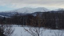 20180111_1月の暑寒別岳.jpg