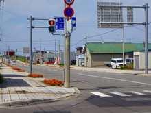 DSC07143.jpg
