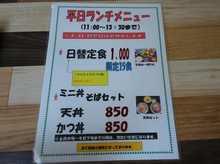 KIMG1026.jpg