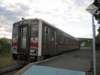 250926.jpg