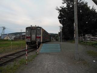 DSCN8708.jpg