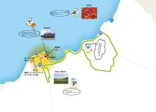 【Bコース】海風感じるオロロンコース.jpg