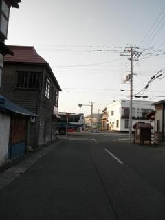 P6060451.jpg