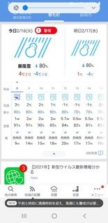 Screenshot_20210216-082130_Y21.jpg