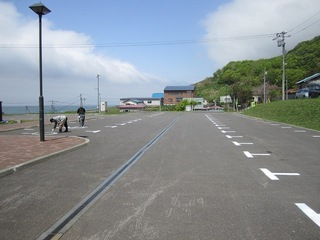 s-IMG_2005.jpg